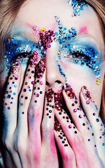 glitter-makeup-editorial-crystals.jpg