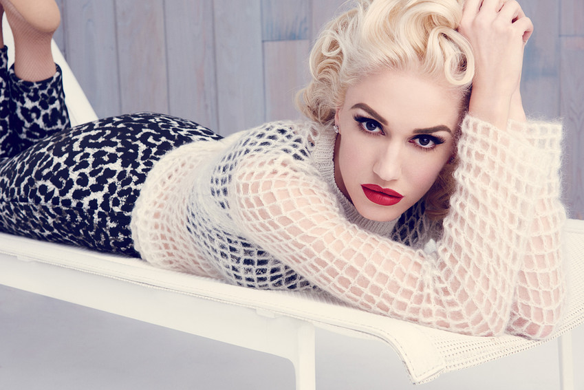 gwen-stefani-by-jamie-nelson-this-is-wha