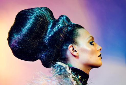 huge-hair-beehive-glitter-hair.jpg