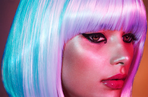 iridescent-wig-pastel-hair-multi-faceted