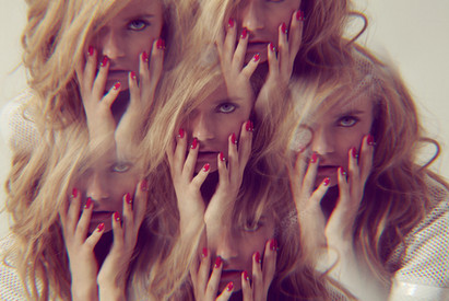 prismatic-editorial-campaign-red-nails-p