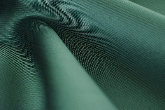 fabric-2346211_1920.jpg