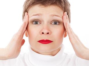 Prise en charge de l'acouphène chronique par la sophrologie
