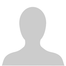 Placeholder_no_te-300px.svg.png
