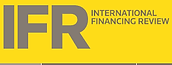 IFR logo.png