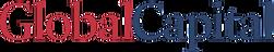 logo_global capital.png