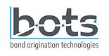 Bots logo large white background.png