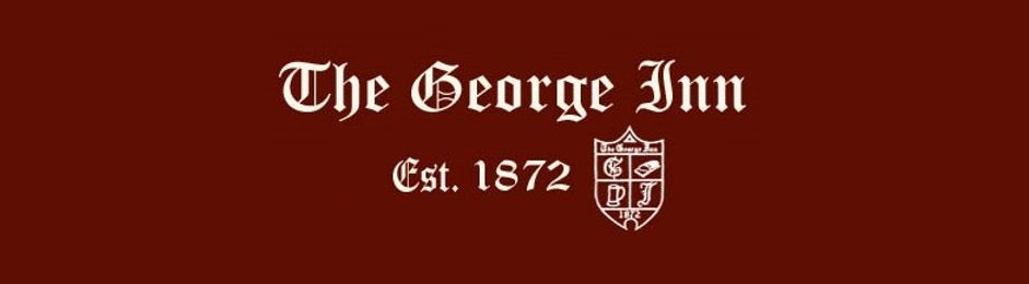 George Inn Logo.jpg