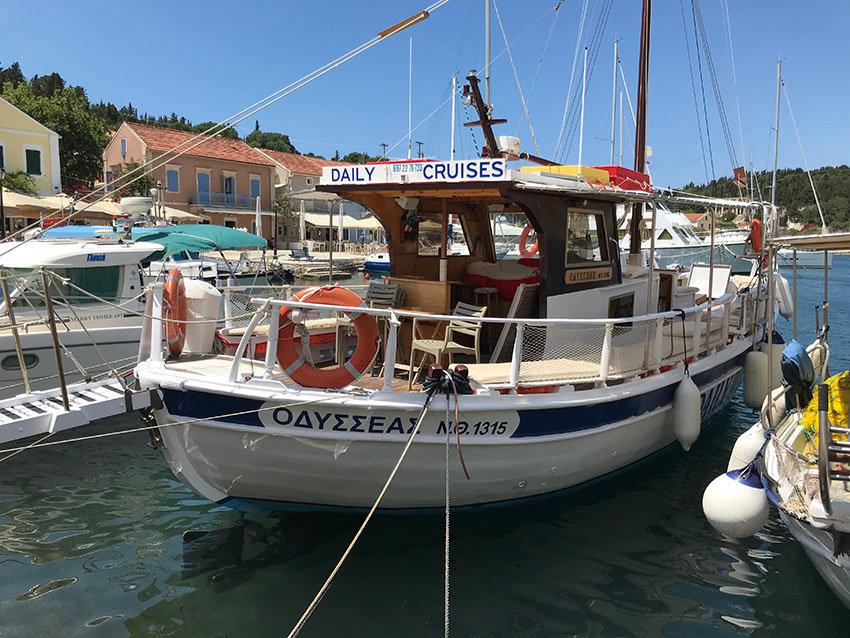 Odysseas.jpg