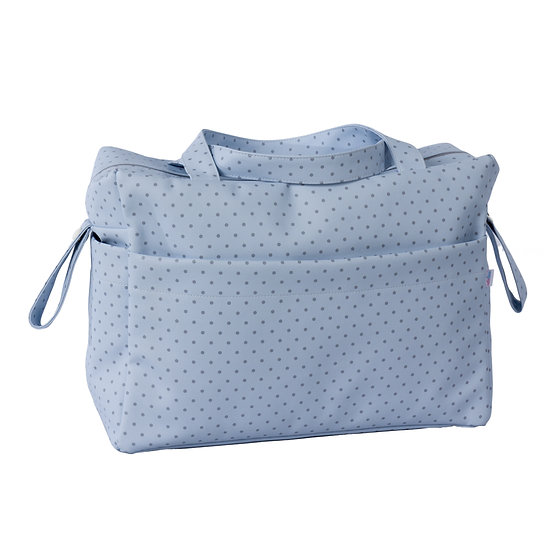 Dottie doy large diaper bag
