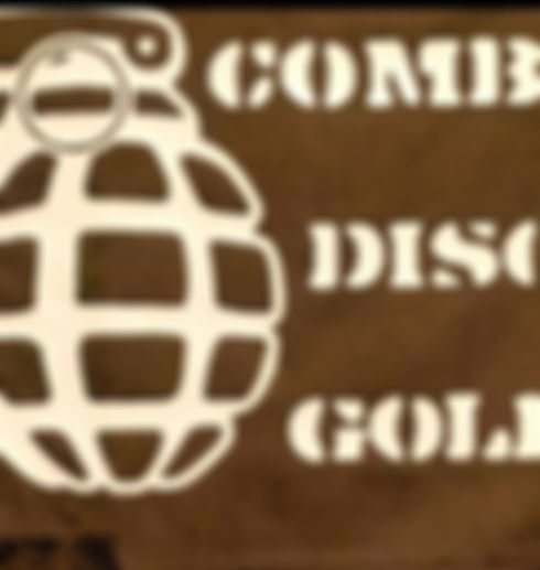 Combat Disc golf name and sign_edited.jpg