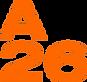A26_Logo-RVB-275x258.png