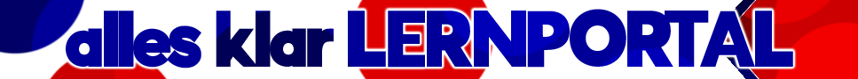 lernportal banner_1.png