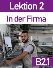 b22lektion2.png