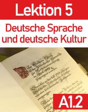 a12 lektion 5.png