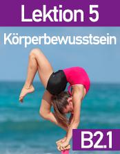 b22lektion5.png