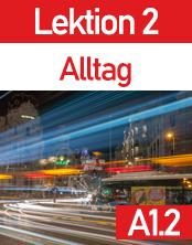 a12 lektion 2.png