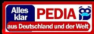 pedia_3.png