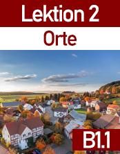 b11 lektion 2.png