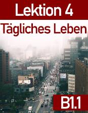 b11 lektion 4.png
