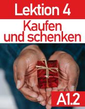 a12 lektion 4.png