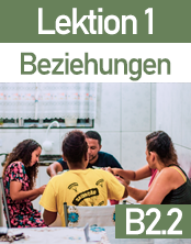 B22lektion1.png