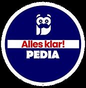 pedia_4.png
