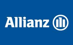 Allianz approved partner