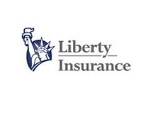 Approved repairer for Liberty Insurance