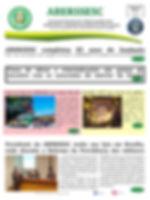 Jornal 8-01.jpg