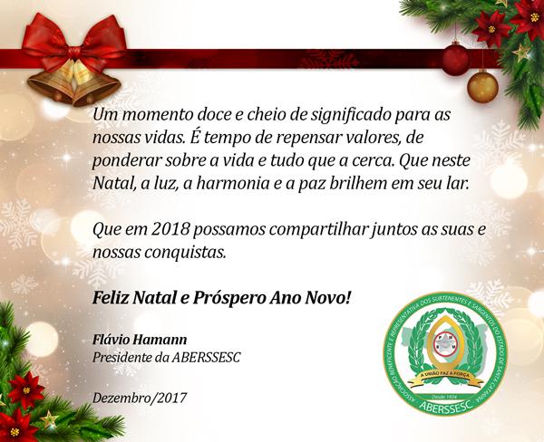 Mensagem final de ano 2017 (1)