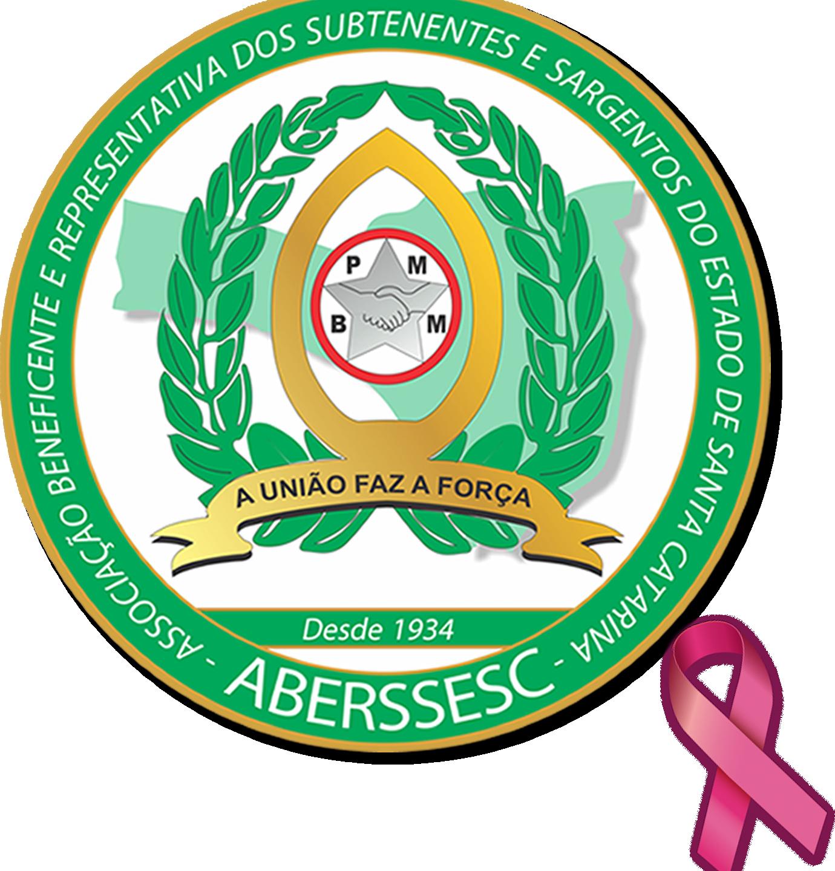 avatar rosa