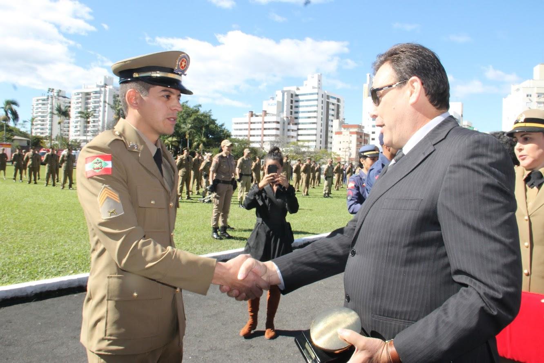 1º_Sgt_PM_RR_Aurélio_de_Oliveira_(45)