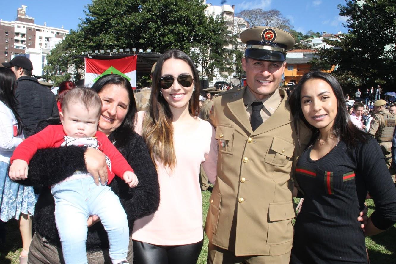 1º_Sgt_PM_RR_Aurélio_de_Oliveira_(59)
