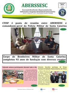 Jornal 10-01.jpg