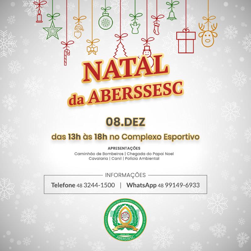 Festa de Natal 2019 (1)