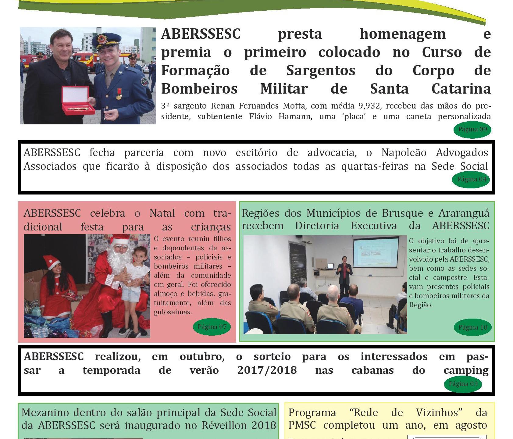 jornal (1)-page-001