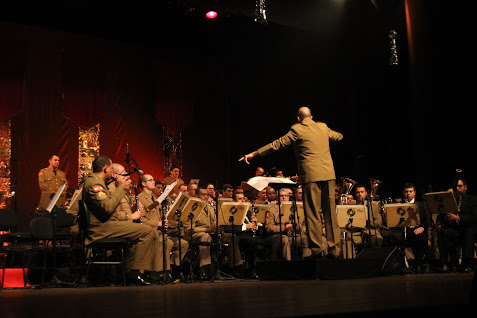 Banda CIC (84)