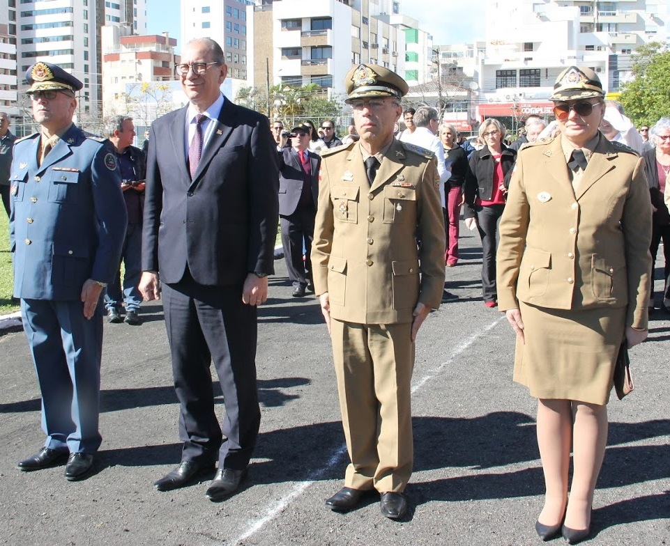 1º Sgt PM RR Aurélio de Oliveira (9)