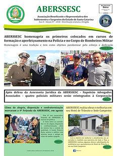 Jornal 7 (1)-01.jpg