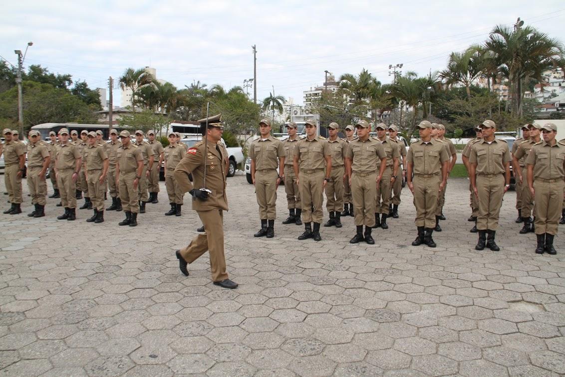 160902_-_Assunção_da_DIE_e_Entrega_de_VTR_-_1º_Sgt_RR__Aurélio_de_Oliveira_-_CCS_(47)
