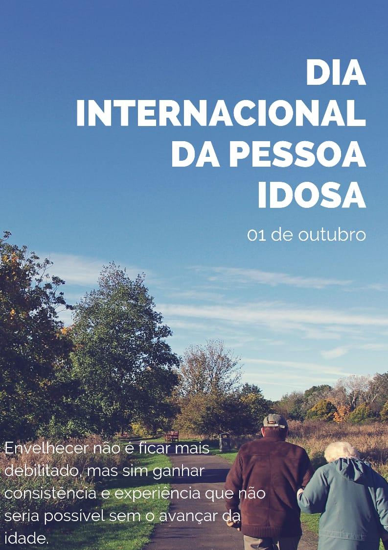 IMG-20191001-WA0030