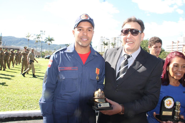 1º_Sgt_PM_RR_Aurélio_de_Oliveira_(53)