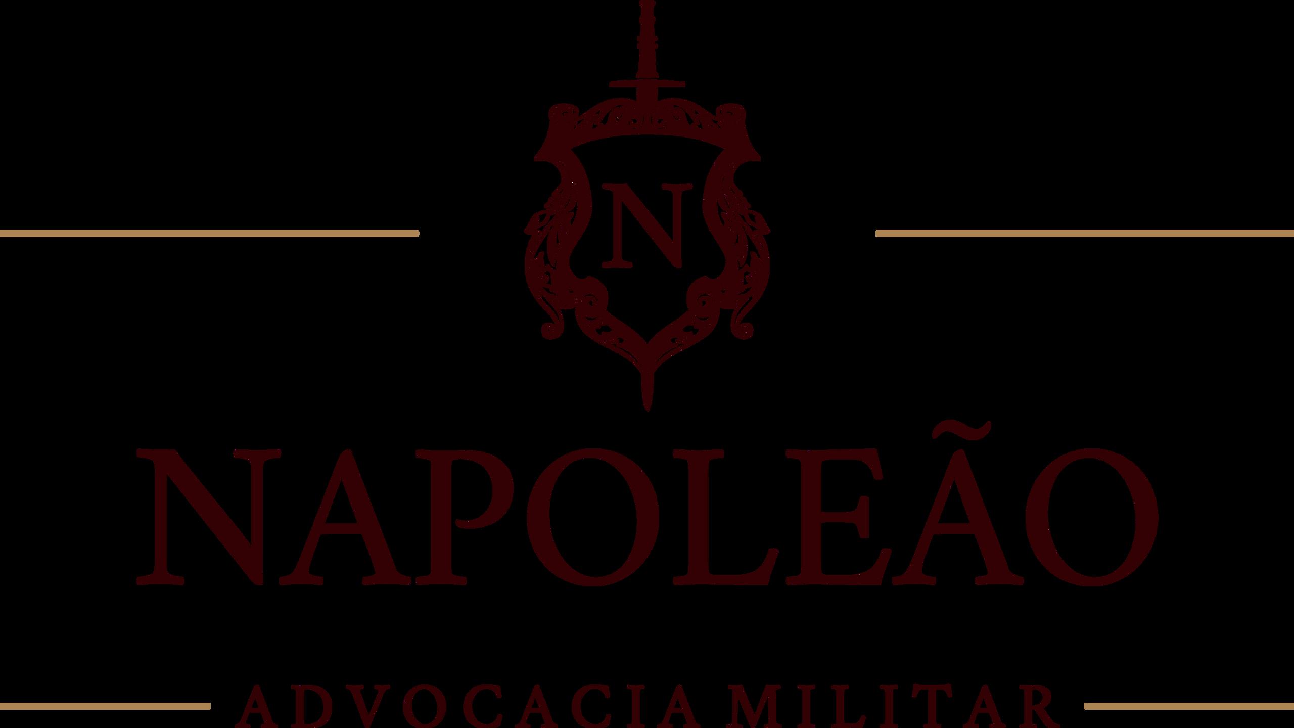 Logotipo_-_Napoleão_Advocacia