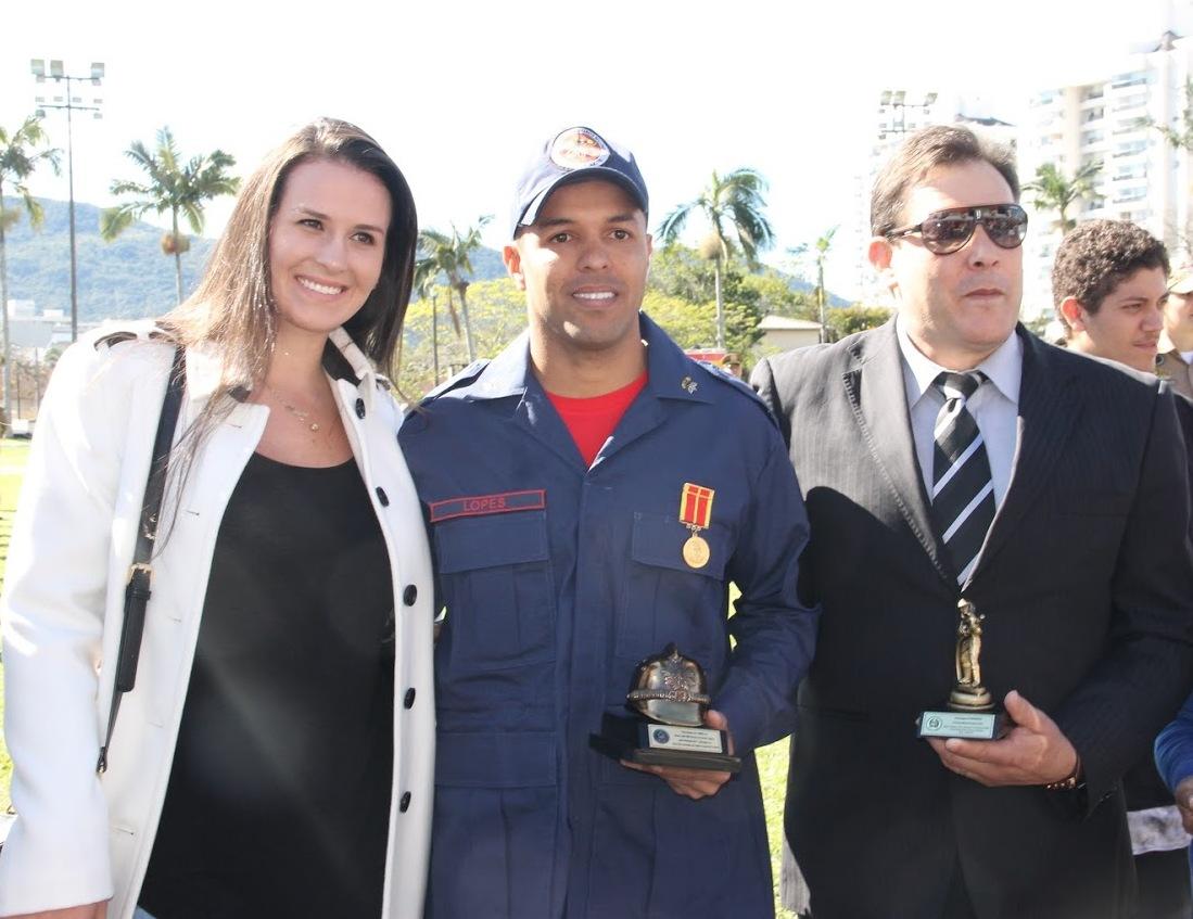 1º_Sgt_PM_RR_Aurélio_de_Oliveira_(51)