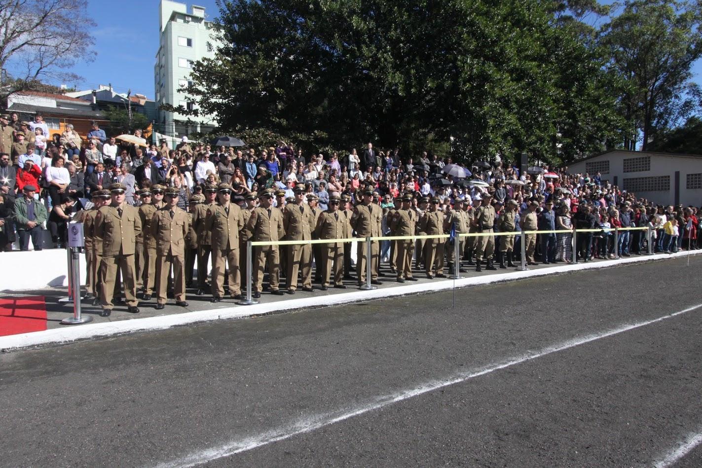 1º_Sgt_PM_RR_Aurélio_de_Oliveira_(152)