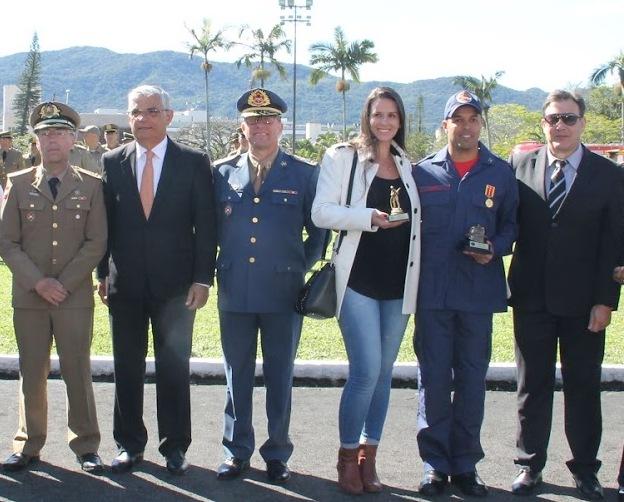 1º_Sgt_PM_RR_Aurélio_de_Oliveira_(52)