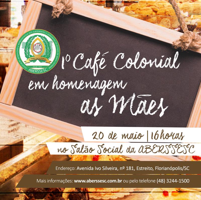 café colonial 2018 (1)