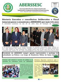 Jornal 6-01.jpg