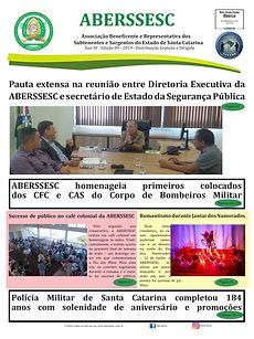 Jornal 9-01.jpg